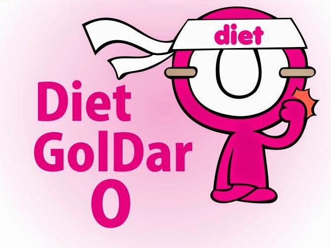 8 Pantangan Makanan Diet Golongan Darah O Supaya Diet Lebih Efisien