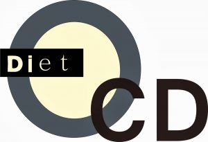 Pantangan Makanan Diet OCD