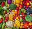 10 Buah Yang Mengenyangkan Untuk Diet dan Menyehatkan