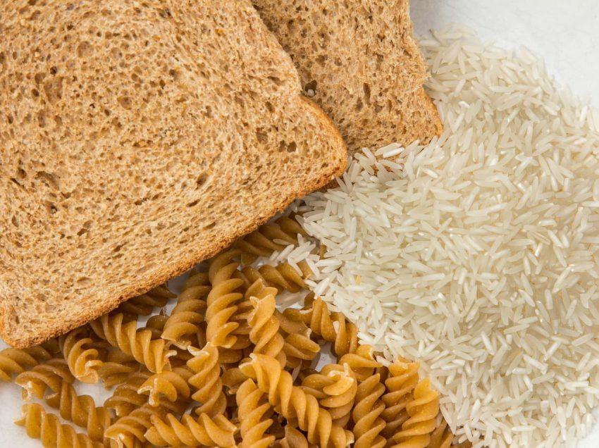 7 Ciri Karbohidrat Sederhana yang Mudah Dipahami