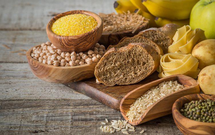 15 Contoh Makanan Karbo Komplex Terlengkap untuk Dietmu