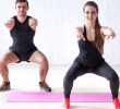 9 Cara Melakukan Squat yang Baik dan Benar