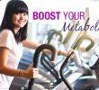 5 Cara Memperbaiki Metabolisme Tubuh Yang Rusak Secara Efektif