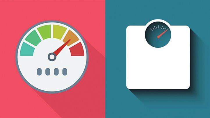5 Cara Mempercepat Metabolisme Agar Kurus Secara Alami dan Efektif