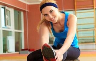 Ayo Coba! 14 Jenis Olahraga yang Cepat Menurunkan Berat Badan