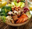 Ketahui 8 Pantangan Diet Vegetarian Wajib Dilakukan agar Hasil Maksimal
