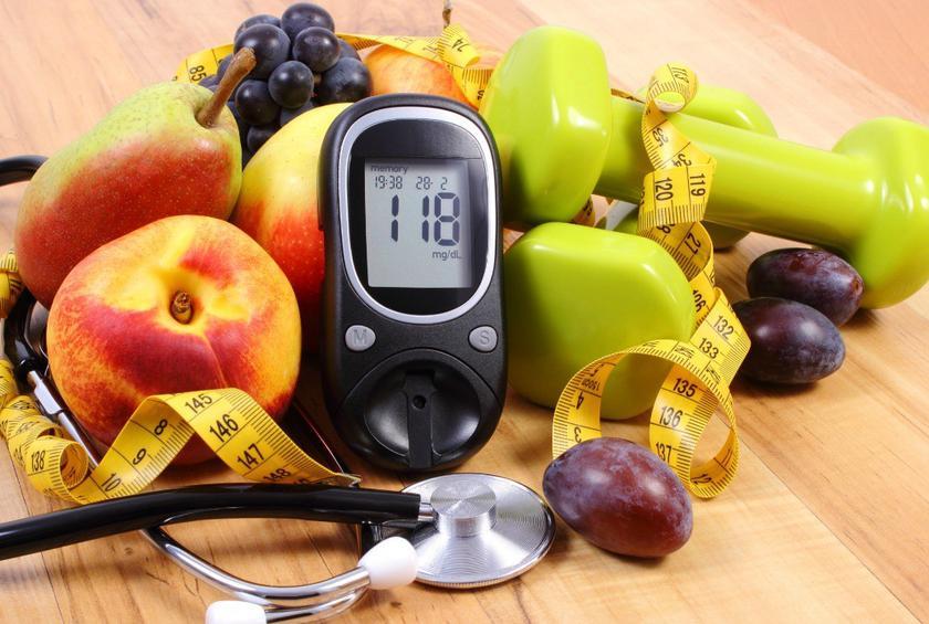 Ketahuilah 7 Pantangan Diet Diabetes Bagi Kalian Penderita Diabetes