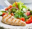 9 Efek Samping Diet Rendah Karbohidrat  yang Mengerikan!