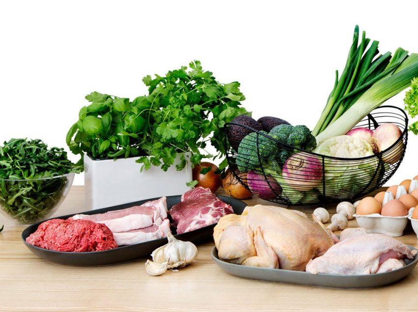 Inilah 7 Pantangan Diet Darah O yang Wajib Dihindari Agar Diet Berhasil
