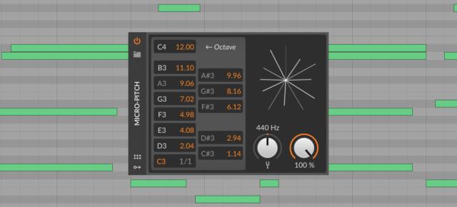 bitwig-studio-3-1_micro-pitch