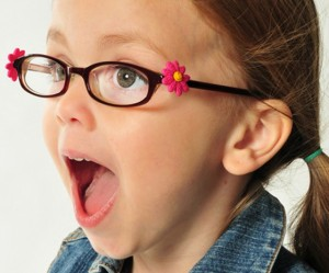 child-glasses-300x249