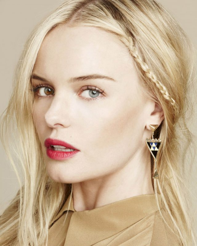 kate_bosworth_4