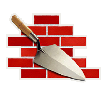Eddys Construction & Masonry