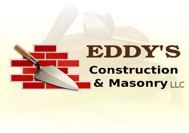 masonry contractor in Massachusetts