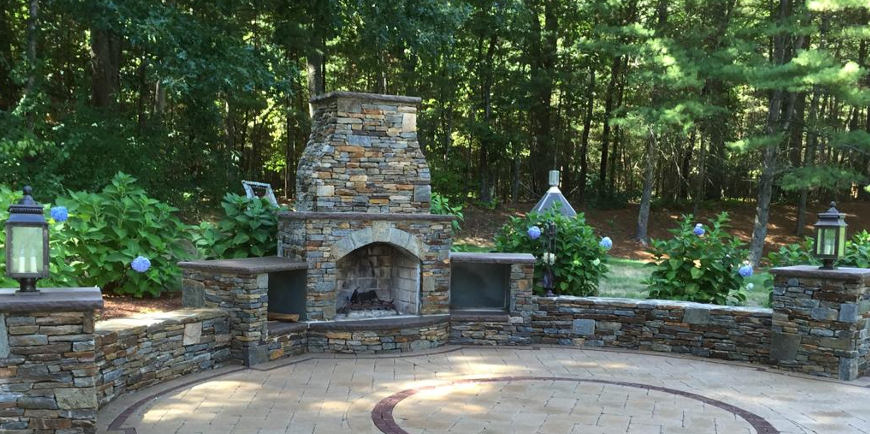 fire-place-contractor-in-MA