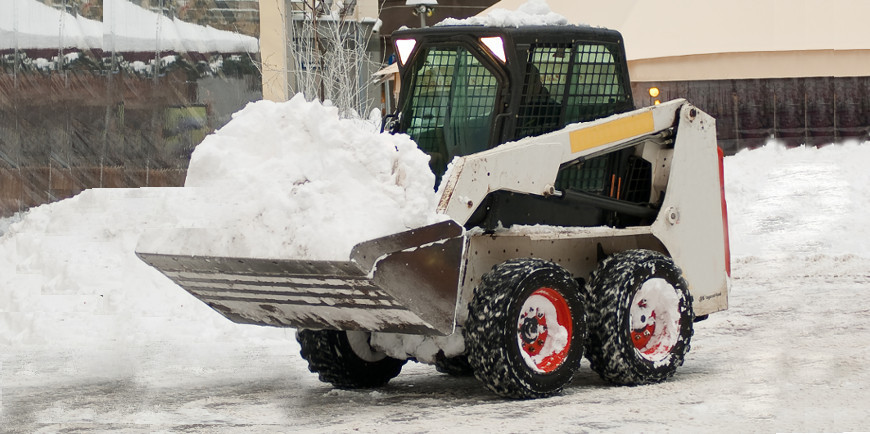 snow removal Marlborough MA 3