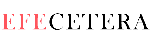 Efecetera