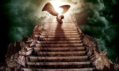 03 Led Zeppelin y su escalera al cielo xx