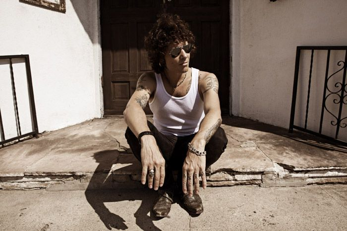 bunbury2013nuevodisco