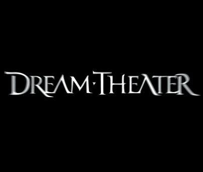 dream theater simbolo