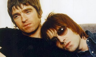 liam noel Gallagher oasis 644x362