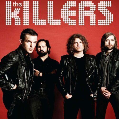 the killer gira 2014