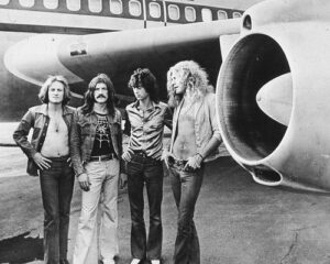 Led+Zeppelin+ledzeppelin1280x1024