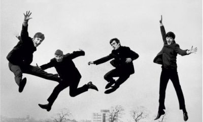 The+Beatles+JUMP