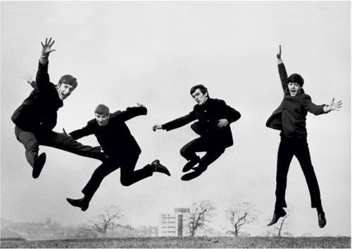 The+Beatles+JUMP