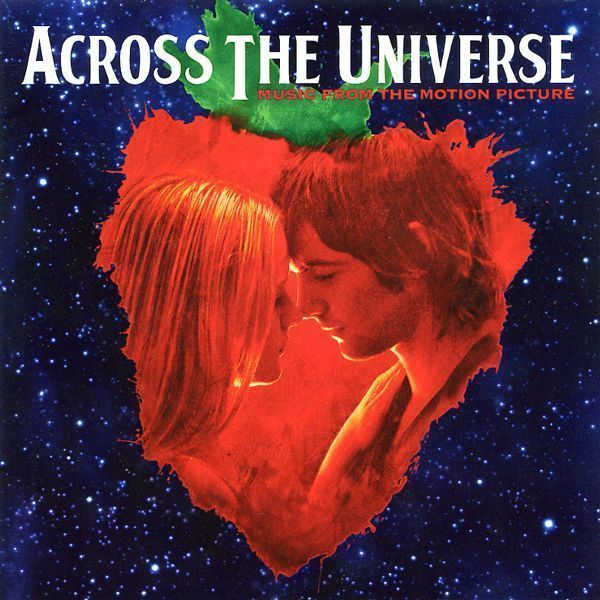 across the universe1