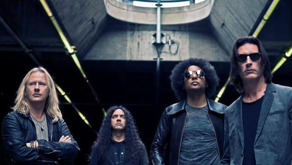 alice in chains1