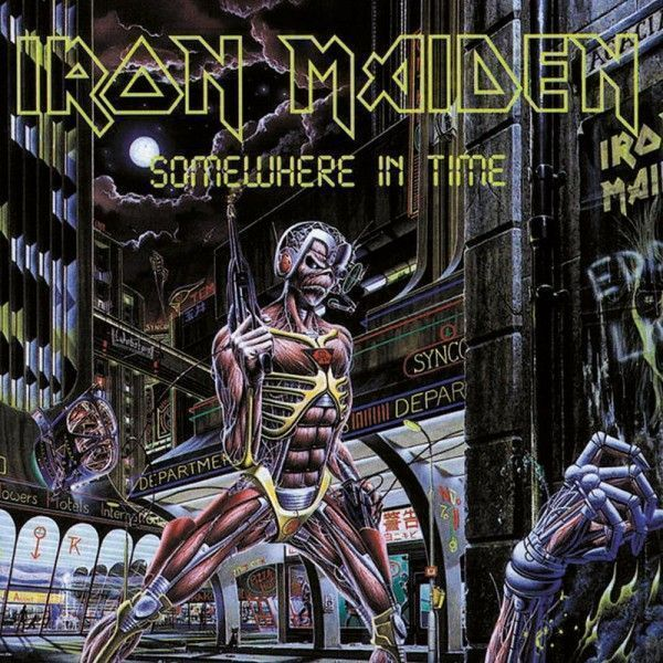 somewhere in time iron maiden e1380490375496