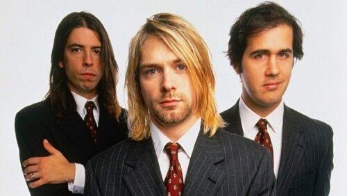 Nirvana2 e1381969178894