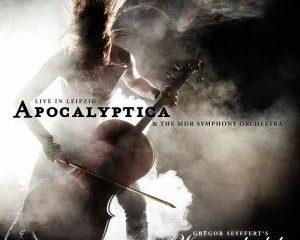 apocalyptica e1381273192357