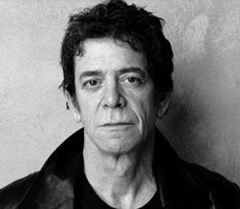 lou reed sized