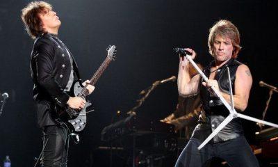 Richie+Sambora+Bon+Jovi+Performs+Melbourne+u i9np91hsvl