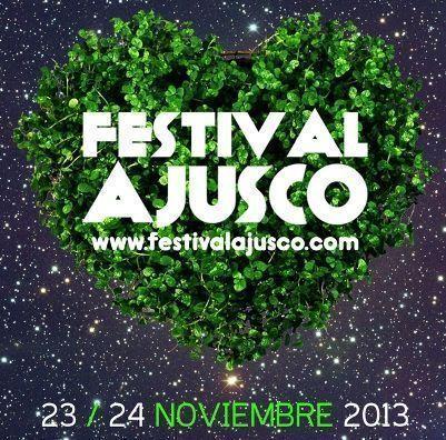 ajusco2013 stars