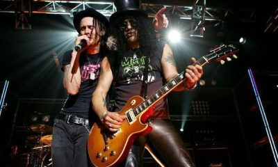Slash+Myles+Kennedy+MTV+Classic+Launch+Show+LWShhjsxDHUl