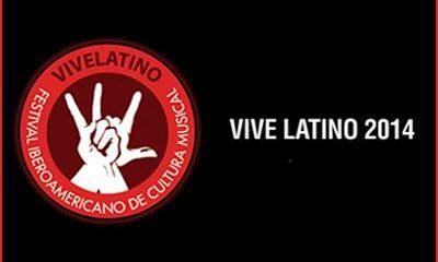 VIVELATINO2014