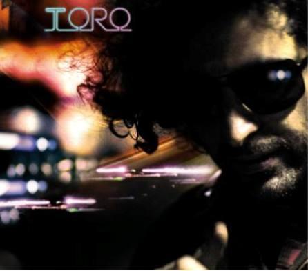 toro6