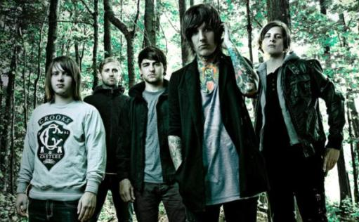 BringMeTheHorizon1