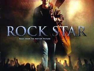 rockstar 400 1