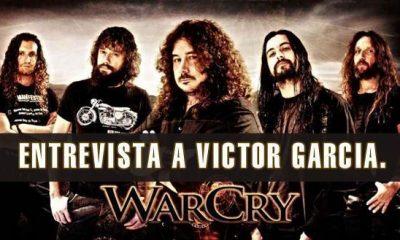warcry copia