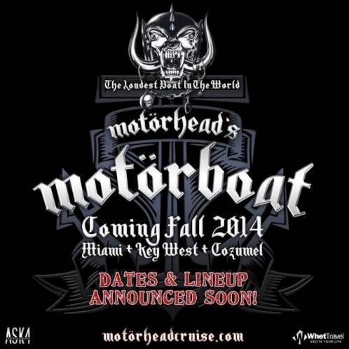 motorboat2014cruise 638