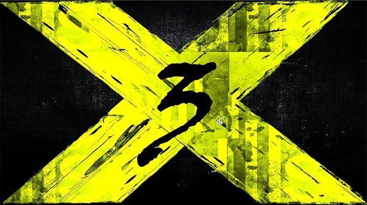 vivo x el rock 3