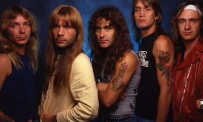 Iron Maiden 1988 1366287320 crop 550x350
