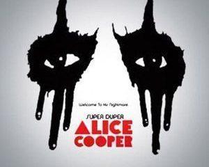 alice cooper movie 300