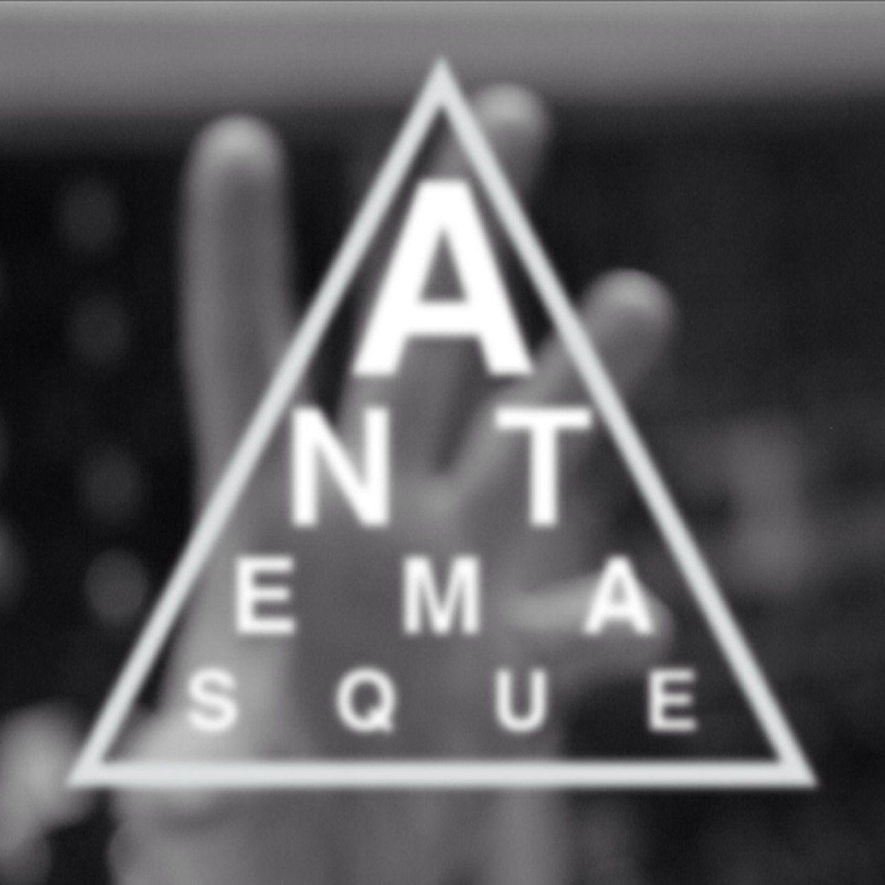 Antemasque