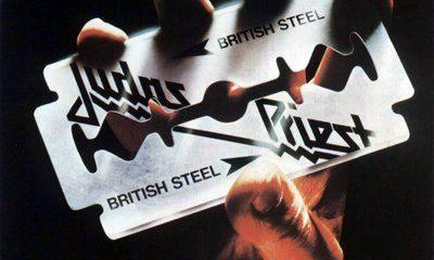 judas priest britsh steel1