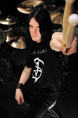 DanielErlandsson